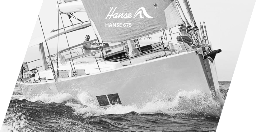 Homepage | Ultra Marine Anchors